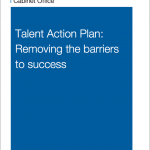 Talent-Action-Plan-cover-640