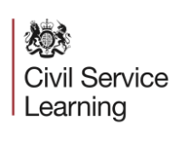 CS Learning logo