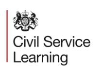 CS Learning logo