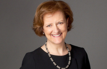 Picture of Una O'Brien