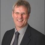 Peter Housman