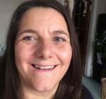 Belinda Crompton