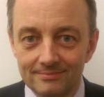 David Blackall
