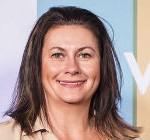 Jill Walker