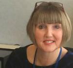 Linda Bradstreet