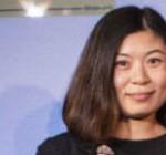 Luo Nan