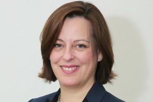 Melanie Dawes