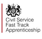 Fast Track Apprenticeship logo