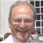 Andrew Howarth