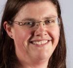 Keela Shackell-Smith