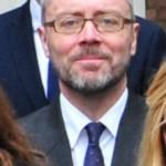 Simon Holder