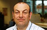 Dave Martin