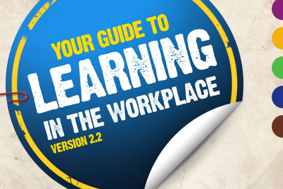 workplace-learning-screenshot-960