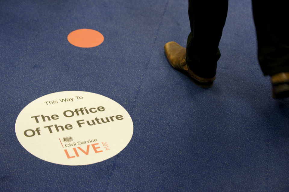 CSLive-2014-office-of-the-future-960