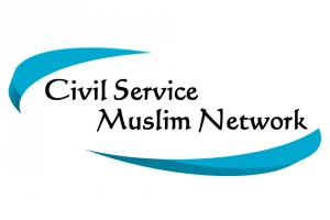 Civil-Service-Muslim-Network-logo-960