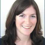 Anne Burt, Staff Engagement Manager at DVSA