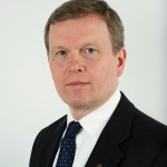 Andrew Rogoyski