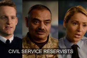 CS Reservists 2