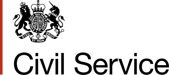 Image result for civil service logo