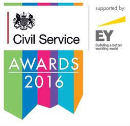 Civil-Service-Awards-2016-logo