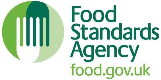 FSA_MASTER_FOOD logo
