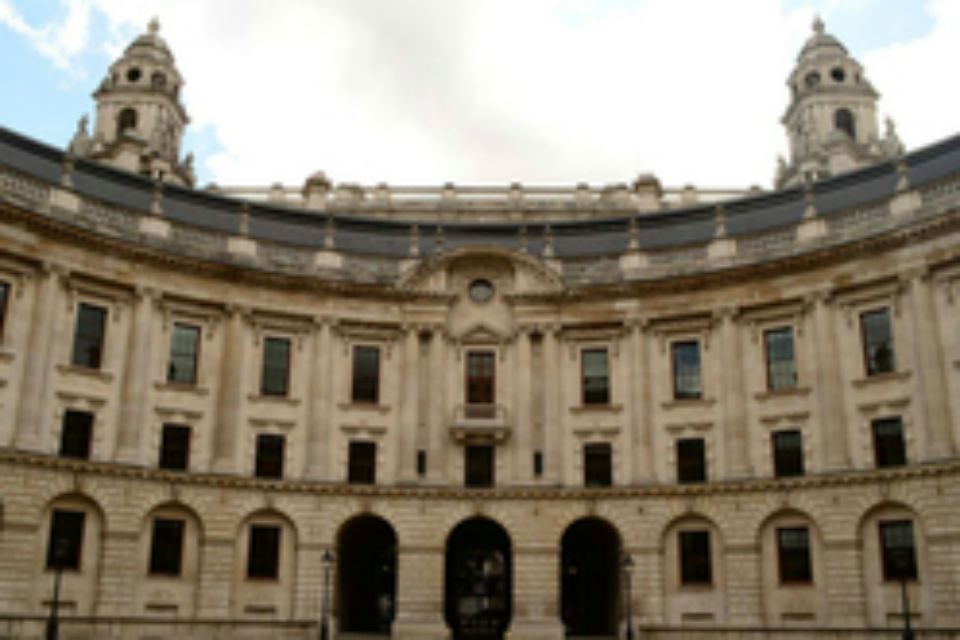 Civil Service Reform in the Real World