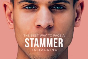 british-stammering-association