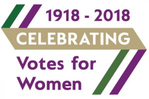 Image result for 100 years women's suffrage