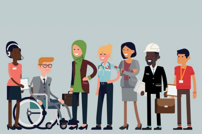 Civil Service Careers website: the first 6 months