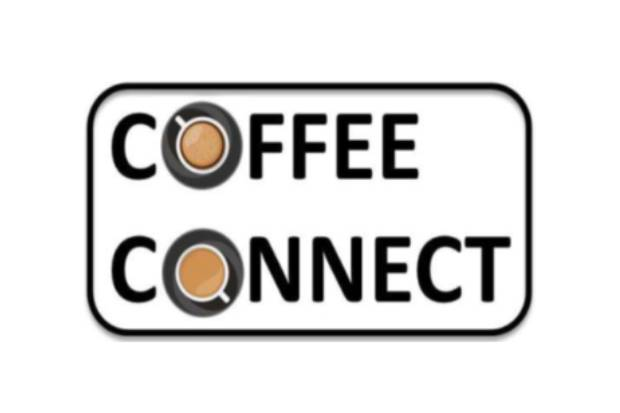 Logo of the Coffee Connect network