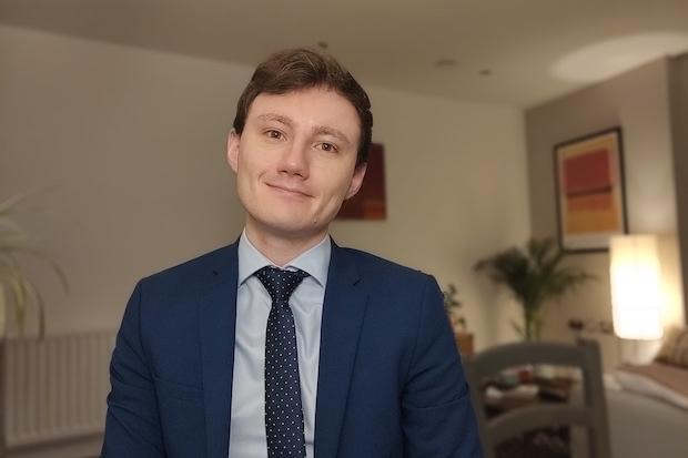 Jonathan Evans, Head of International Regulatory Cooperation and Engagement, Better Regulation Executive, BEIS