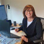 Bernadette Kelly, Permanent Secretary Department for Transport