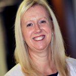 Louise Scott Worrall, UK Head of Learning Solutions, KPMG