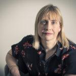 Sarah Healey, Permanent SecDMCS