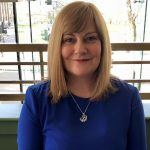 Yvonne Clydesdale, Head of COVID-19 Scheme Process Design, Customer Insight & Design Directorate, HMRC