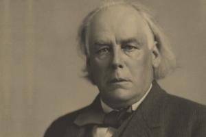 Charles Bradlaught