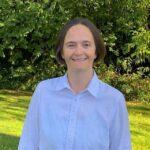Image of Helen Mallison