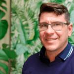 Paul Morrison, Director of Planning, MHCLG